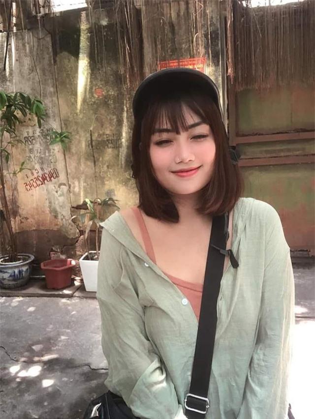 Mặt xinh dáng đẹp, hot girl CS:GO này chính xác là hình mẫu người yêu trong mơ của mọi game thủ Việt - Ảnh 11.