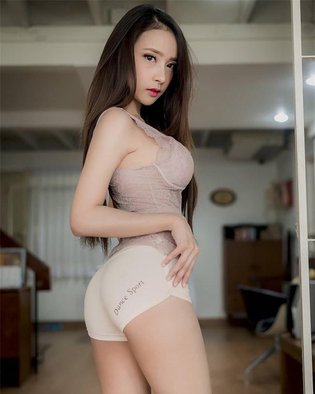 """nho dau 3 co gai thai duoc menh danh """"nu than tam suoi""""? hinh anh 11"""