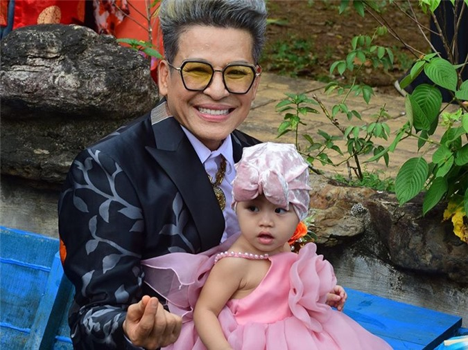 Sau on ao bi vo cu to, MC Thanh Bach lam dam cuoi lan thu 10-Hinh-4