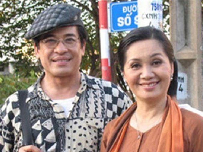 Sau on ao bi vo cu to, MC Thanh Bach lam dam cuoi lan thu 10-Hinh-5