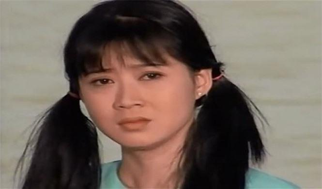 """Soi nét xấu của """"đệ nhất mỹ nhân""""  Diễm Hương - ảnh 2"""