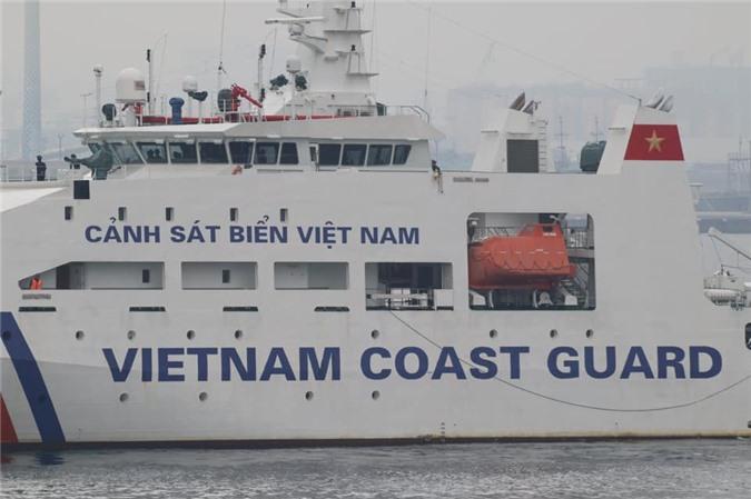 Tau canh sat bien toi tan nhat Viet Nam sang Nhat Ban lam gi?-Hinh-3