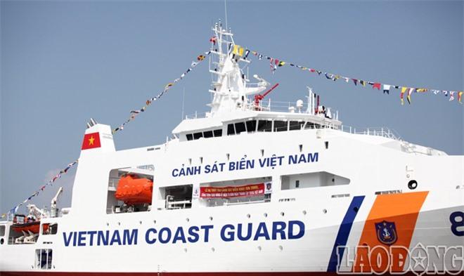 Tau canh sat bien toi tan nhat Viet Nam sang Nhat Ban lam gi?-Hinh-8