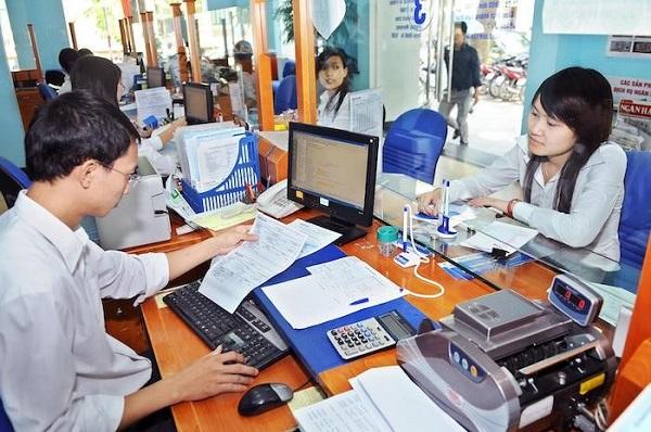 Điều kiện để được xóa tiền chậm nộp thuế còn nợ trước 01/7/2020