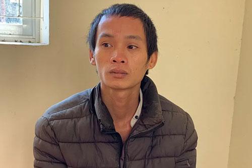 Lạng Sơn: Mâu thuẫn bột phát, em trai nghi đâm anh tử vong