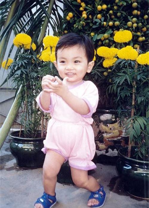 Ngo ngang anh ngay nho, chua noi tieng cua vo chong Phan Hien - Khanh Thi-Hinh-4