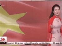 Su co cua Mai Phuong Thuy va dan nguoi dep tren song truc tiep-Hinh-8
