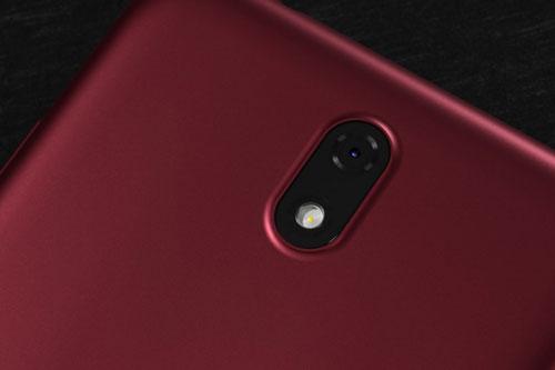 Nokia ra mắt smartphone rẻ không thể tin nổi