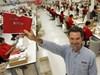 Netflix mỗi năm thu 30 triệu USD ở Việt Nam, nhưng vẫn kinh doanh ngoài vòng pháp luật