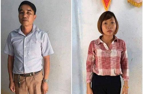 Gia Lai: Khởi tố 2 người tự xưng nhà báo để đi cưỡng đoạt tiền các lò than