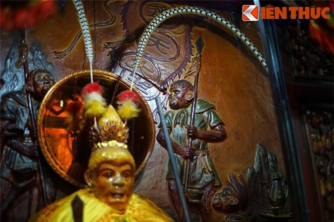"Doc dao tuc tho ""Vua Khi"" cua nguoi Hoa Cho Lon-Hinh-5"