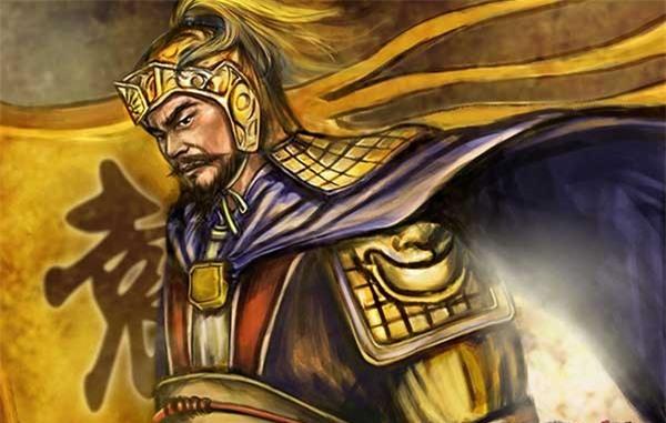 Thế lực còn yếu, Lưu Bị lo bị Viên Thiệu và các chư hầu soi vì dám vượt mặt?