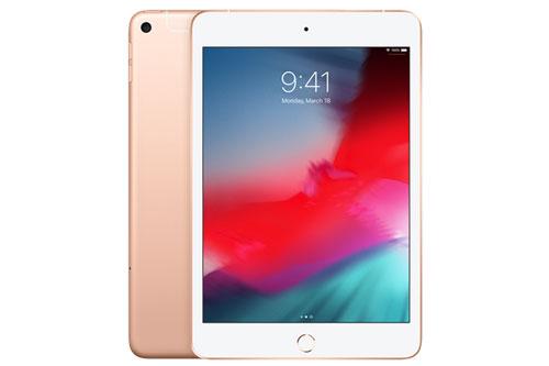 Bảng giá iPad tháng 12/2019: Đồng loạt giảm giá sốc