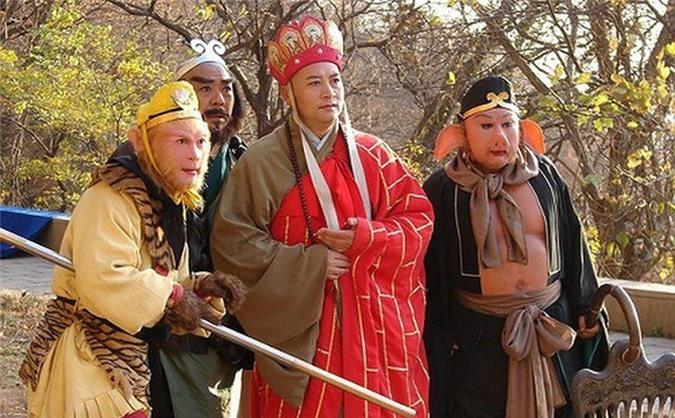 Lam nguoi tai gioi den dau cung dung mong van su nhu y-Hinh-2