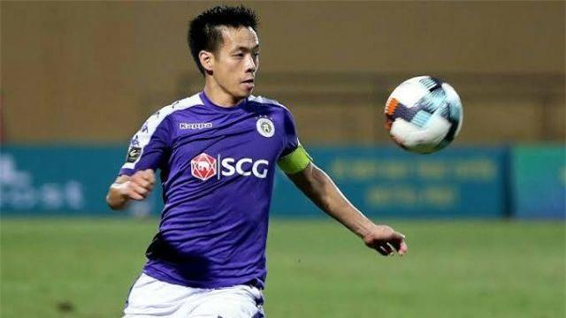 Báo châu Á đánh giá Quang Hải là cầu thủ hay nhất Việt Nam năm 2019 - 2