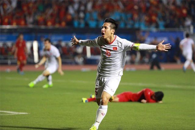 Báo châu Á đánh giá Quang Hải là cầu thủ hay nhất Việt Nam năm 2019 - 3