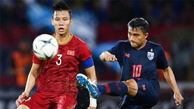 Báo châu Á đánh giá Quang Hải là cầu thủ hay nhất Việt Nam năm 2019 - 4