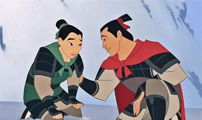 Cuc soc: Nu tuong Hoa Moc Lan noi tieng TQ khong he co that?-Hinh-5