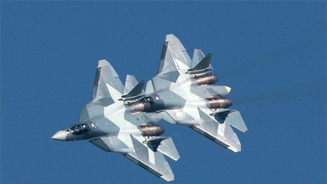 Den gio Nga van vong vo ve thoi gian hoan thien dong co tiem kich Su-57-Hinh-11