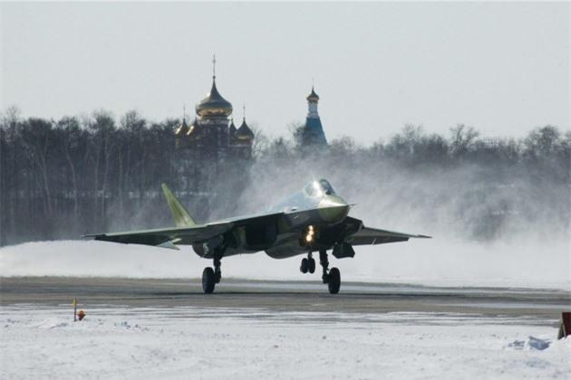 Den gio Nga van vong vo ve thoi gian hoan thien dong co tiem kich Su-57-Hinh-3