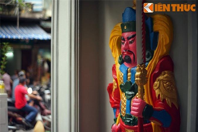 Dieu dac biet cua ngoi dinh co dep nhat pho co Ha Noi-Hinh-15