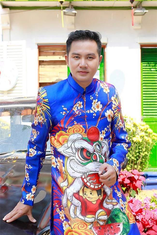 "em hoai linh, ""thanh livestream dong nai""...: ro mot dan ong ""dap mat xay lai"" hinh anh 12"