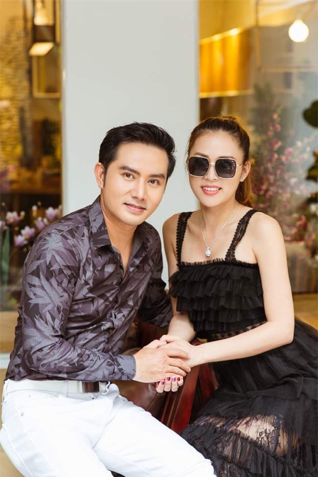 "em hoai linh, ""thanh livestream dong nai""...: ro mot dan ong ""dap mat xay lai"" hinh anh 13"