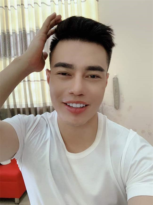 "em hoai linh, ""thanh livestream dong nai""...: ro mot dan ong ""dap mat xay lai"" hinh anh 5"