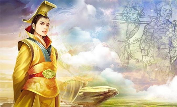Me muon tao phuc cho con cho dai lam dieu toi ky sau
