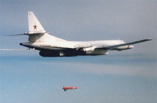 Sieu oanh tac co Tu-160M se la vu khi ran de cua Nga khien My kinh so-Hinh-11