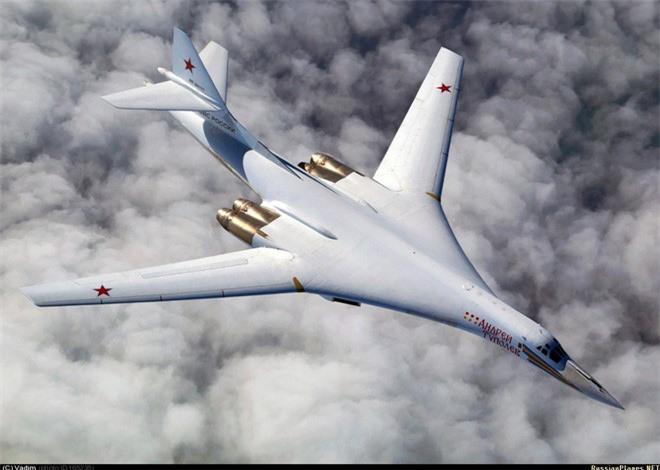 Sieu oanh tac co Tu-160M se la vu khi ran de cua Nga khien My kinh so-Hinh-3