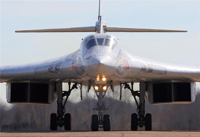 Sieu oanh tac co Tu-160M se la vu khi ran de cua Nga khien My kinh so-Hinh-5