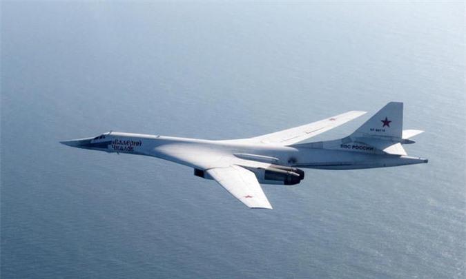 Sieu oanh tac co Tu-160M se la vu khi ran de cua Nga khien My kinh so-Hinh-6