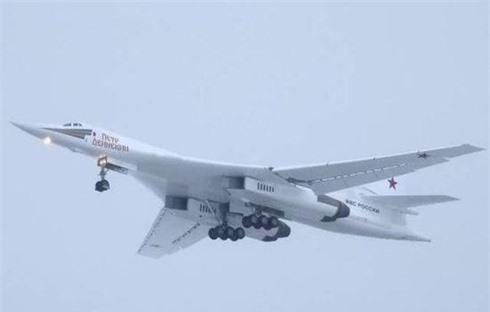 Sieu oanh tac co Tu-160M se la vu khi ran de cua Nga khien My kinh so-Hinh-7