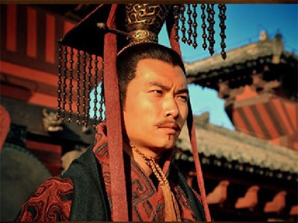 Tất cả các cái chết của con trai Tào Tháo đều được cho là có liên quan tới Tào Phi - Hoàng đế đầu tiên Tào Ngụy