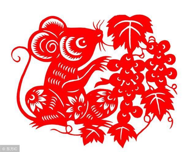 Top 3 con giáp may mắn nhất tuần từ 16/12 - 22/12: Đầu tuần vạn sự hanh thông, giữa tuần gặp hỷ sự, trước Tết âm lịch phát tài - Ảnh 1.