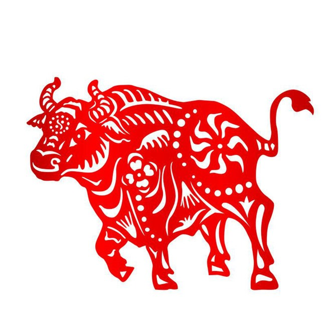Top 3 con giáp may mắn nhất tuần từ 16/12 - 22/12: Đầu tuần vạn sự hanh thông, giữa tuần gặp hỷ sự, trước Tết âm lịch phát tài - Ảnh 3.