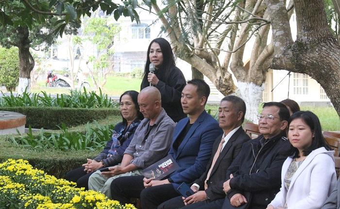 https://media.doanhnghiepvn.vn/Images/Uploaded/Share/2019/12/16/1NTK-Minh-Hanh.jpg