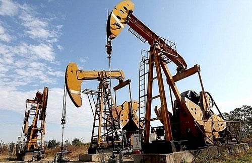 Giá xăng, dầu (16/12): Quay đầu giảm