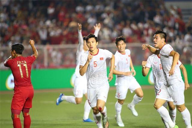U23 Iran từ chối đá giao hữu với U23 Việt Nam vì lý do bất ngờ - 1