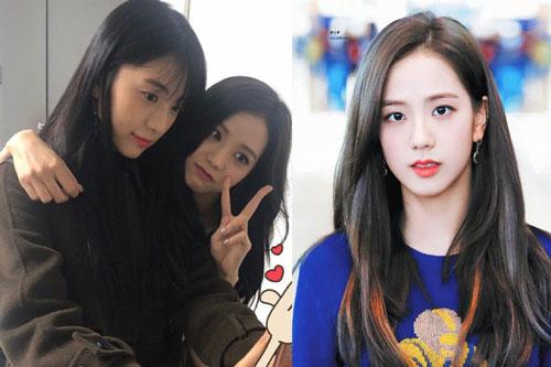 Bị fan cuồng Jisoo (BLACKPINK) tấn công, chị gái - anh rể của nữ thần tượng xóa sạch dấu vết trên Instagram