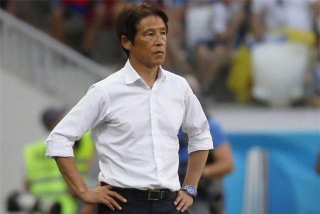 HLV Nishino không đảm bảo thành công cho Thái Lan ở giải U23 châu Á - 1
