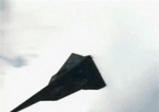 Khong ngo may bay nem bom F-117A Nighthawk cua My lai thuc chien kem the nay!-Hinh-2