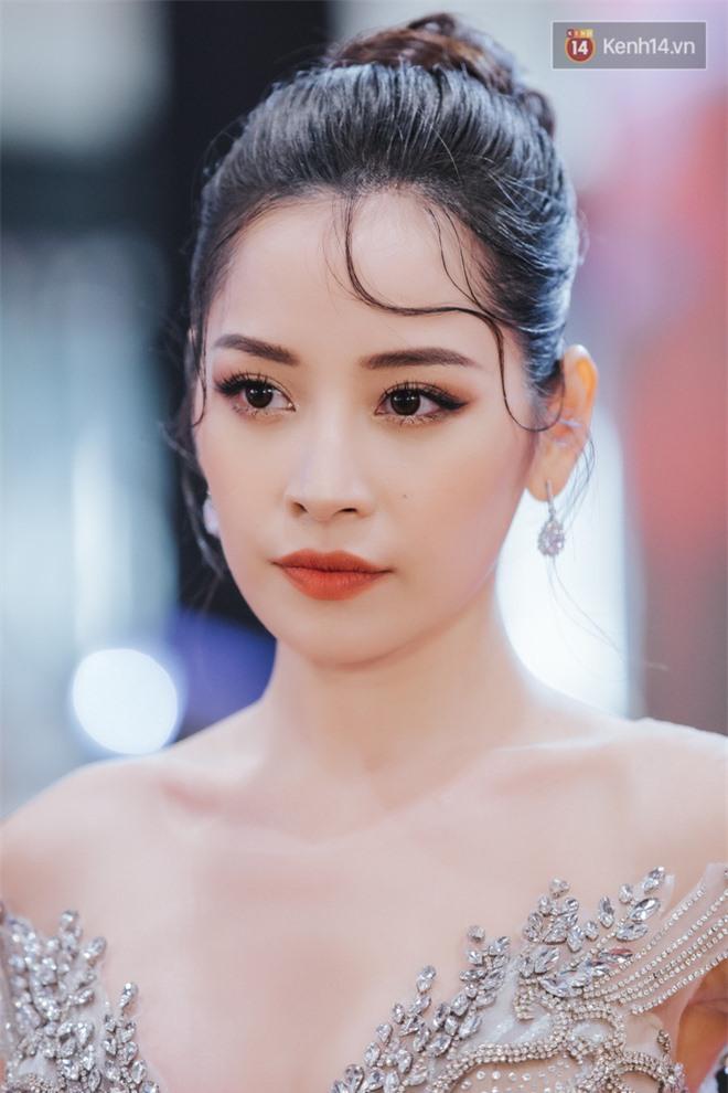 Tăng Thanh Hà lên đồ dằn mặt tiểu tam 2 hệ Chi Pu, rủ rê Thanh Hằng tái hiện Chị Chị Em Em bản thật ngoài đời - Ảnh 5.