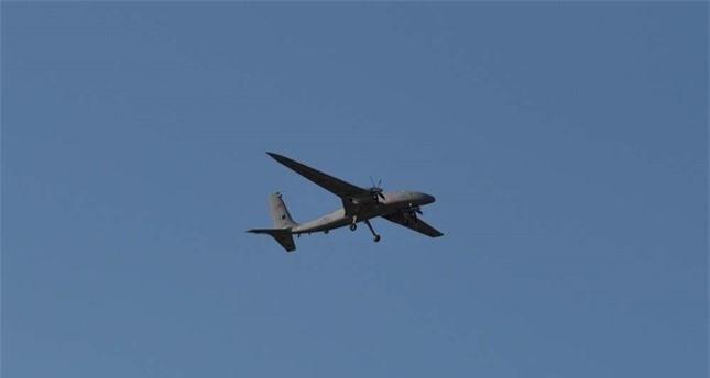 Tho Nhi Ky thu nghiem may bay khong nguoi lai co khoang bung nhu F-35, F-22-Hinh-2