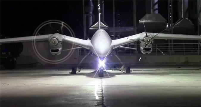 Tho Nhi Ky thu nghiem may bay khong nguoi lai co khoang bung nhu F-35, F-22-Hinh-8