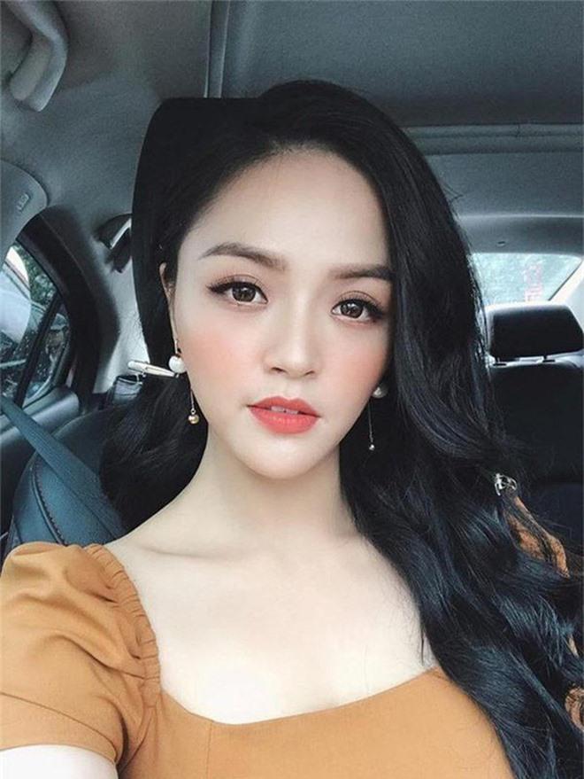 Theo Thu Quỳnh, cô quyết không im lặng trước tin đồ n gây ảnh hưởng lớn đến tên tuổi bản thân vì cần được tôn trọng.
