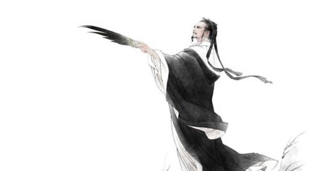 Vi sao Gia Cat Luong chi chon Luu Bi ma khong phai Tao Thao?