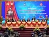 """Tiến sĩ Tô Hoài Nam: """"Kinh doanh quyền lực"""" đang làm nản chí các doanh nhân"""