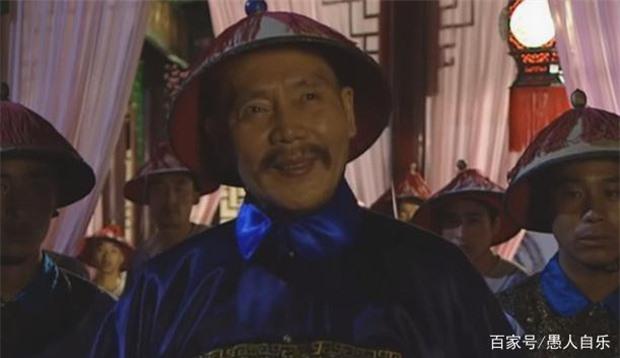 Diêm Hoài Lễ - Sa Tăng khổ nhất màn ảnh Hoa Ngữ: Hít phải thuốc trừ sâu quá liều, qua đời vì mắc bệnh nan y - Ảnh 4.